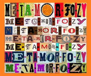 metamorange